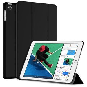 NWT Case for Apple iPad 9.7 Inch 2017 Model
